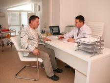 Cum vor creste veniturile medicilor din spitalele de stat