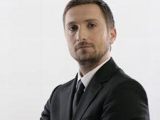 3 vedete din Romania care-si presimt sfarsitul si fac planuri de imormantare (continuare mail)