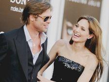 Cele mai tari cupluri ale momentului de la Hollywood