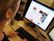 Persoanele care posteaza comentariii online pot fi narcisiste sau psihopate