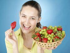 Dieta la 30 de ani: descopera cum slabesti si te mentii in forma la aceasta varsta!