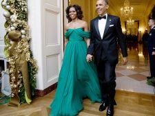 Michelle Obama, dornica sa dezvaluie cel mai bine ascunse secrete de la Casa Alba pentru 15 milioane