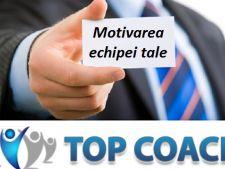 top coach