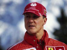 Noi detalii tulburatoare despre accidentul lui Schumacher ies la iveala