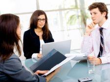 Secrete de la recrutori care te ajuta sa iti maresti sansele de angajare
