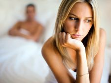 De ce unele femei nu pot atinge orgasmul. Iata explicatia stiintifica
