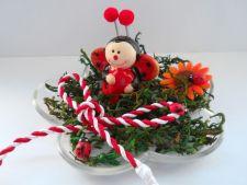 4 cadouri pe care le poti oferi de 1 martie in loc de martisoare