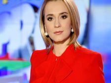 Andreea Esca si Iulia Vantur, la Kanal D?