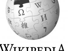 Enciclopedia online Wikipedia va fi tiparita