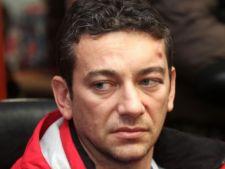 Medicul Radu Zamfir sufera de soc post-traumatic: o viseaza in fiecare noapte pe Aura Ion