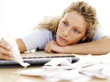 Greseli pe care trebuie sa le eviti daca ai prea multe datorii