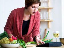 Gatitul poate sa ingrase! Top 4 greseli pe care le comiti cand prepari mancarea