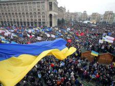 Victor Ianukovici, mandat de arestare pentru