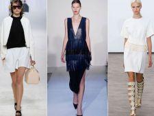 7 obiecte vestimentare pe care trebuie sa le ai primavara aceasta
