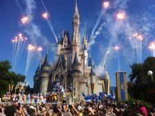 Planuiesti o vacanta la Disneyland la vara? Vei scoate mai multi bani din buzunar!