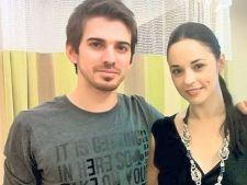 Tuncay vorbeste deschis despre casnicia cu Andreea Marin: