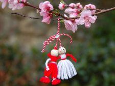 Traditii si obiceiuri de 1 martie