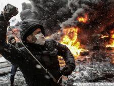 Tensiuni din ce in ce mai mari in Crimeea. Incepe Rusia razboiul pentru Ucraina?