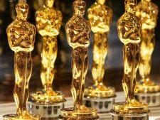 Romani la Oscar si povestile lor uimitoare