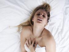 Sindromul excitatiei sexuale persistente: o placere continua ce provoaca tortura