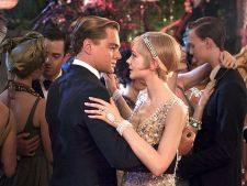 Cele mai frumoase tinute din filmele nominalizate la Oscar in 2014