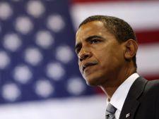 SUA ataca Rusia. Iata ce decizie istorica a luat Barack Obama