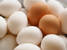 Ce beneficii nestiute iti poate oferi consumul de oua