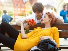 5 lucruri de care are nevoie relatia ta pentru a supravietui