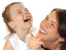 Idolatrizarea copilului si alte greseli grave facute de parintii moderni