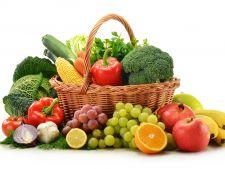 Secretele unei alimentatii corecte inaintea unei sesiuni de efort fizic