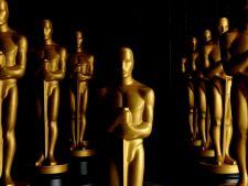 4 filme cu sanse reale la Premiile Oscar 2015