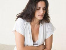 Remedii naturiste impotriva constipatiei pe care merita sa le incerci