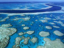 4 fotografii incredibile ale unor locuri care exista in realitate