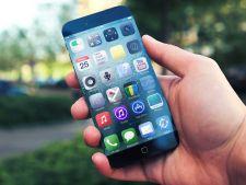 Viitoatere Iphone iti pot salva viata! Iata cu ce surprize vine Apple