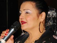 Cornelia Catanga a ajuns de urgenta la spital! Artista a fost agresata de un cunoscut