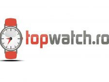 Comunicat: Top Watch iti inlocuieste ceasurile defecte prin Garantia Premium!