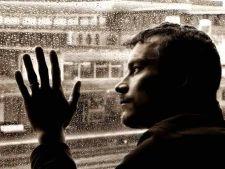 Statistici alarmante la capitolul afectiuni psihice in Romania. Boala care afecteaza 1 din 10 romani