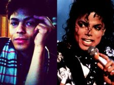 Numele lui Michael Jackson, patat de scandaluri si dupa moarte