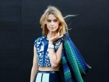 Mituri despre moda pe care nu trebuie sa le crezi