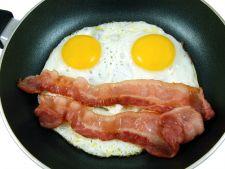 Ceasul desteptator care emana mirosul micului dejun si alte gadgeturi bizare