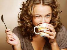 4 tipuri populare de cafea. Care este preferata ta?