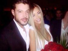 Bianca si Victor Slav au divortat astazi! Gest surprinzator inainte de despartire!