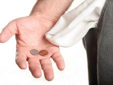 Val de scumpiri de la 1 aprilie. Iata pentru ce vei plati mai mult