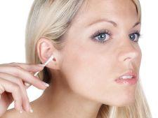 6 curiozitati pe care nu le stiai despre ceara din urechi