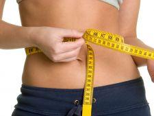 Nu reusesti sa slabesti? 3 motive pentru care kilogramele se tin scai de tine