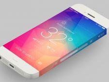 iPhone 6, cel mai tare smartphone al anului? Care sunt ultimele informatii