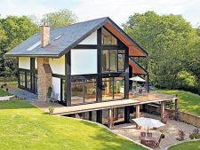 3 dotari eco in tendinte pentru casa ta