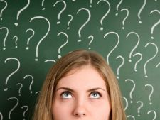 3 intrebari importante la care stiinta n-a gasit raspuns nici pana astazi