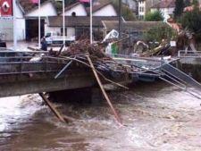 460611 0811 inundatii franta