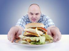 Obezitatea ar putea fi tratata in viitorul apropiat. Iata explicatia
